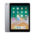 "Tableta Apple iPad 9.7"" Retina 128Gb Quad Core Wi-Fi MR7J2HC/A 2018"