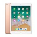 Tableta Apple iPad MRJN2HC/A Retina 32Gb Wi-Fi Gold 2018