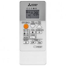 Aer conditionat Mitsubishi Electric R32 inverter MSZ-HR25VF+MUZ-HR2 9000Btu Wifi-ready