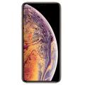 Telefon mobil Apple iPhone XS Max 512GB Gold