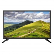 LED TV Mega Vision  MV32HD703 HD