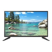 LED TV Mega Vision MV32HDS506 HD