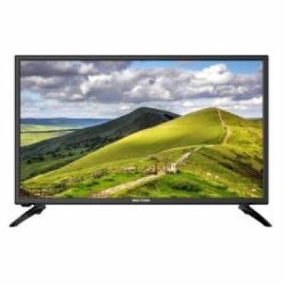 LED TV Smart Mega Vision MV50UHDS0611 4K UHD