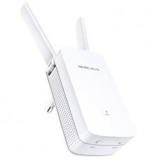 Range Extender Wi-Fi Mercusys
