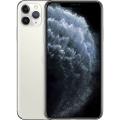 Telefon mobil Apple iPhone 11 Pro Max 64GB Silver