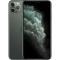 Telefon mobil Apple iPhone 11 Pro Max 64GB Midnight Green