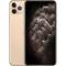 Telefon mobil Apple iPhone 11 Pro Max 512GB Gold