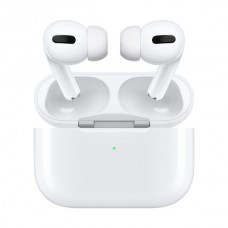 Casti Stereo Wireless Apple AirPods Pro
