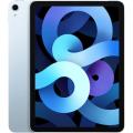 """IPad Air 4 (2020) 10.9"""" 64GB Wi-Fi Sky Blue"""