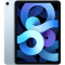 "IPad Air 4 (2020) 10.9"" 256GB 4G Sky Blue"