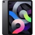 IPad Apple 10.9 inch Air 4 4G 64GB Space Grey