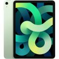 "IPad Air 4 (2020) 10.9"" 64GB Wi-Fi Green"