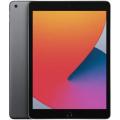 """Tableta iPad 8 (2020) 10.2"""" 32GB Wi-Fi Space Grey"""