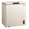 Ladă frigorifică Midea LF-199