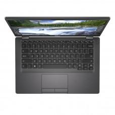 Notebook Dell Latitude 5401 Intel Core i5-9300H Quad Core Win