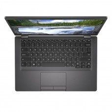 Notebook Dell Latitude 5401 Intel Core i7-9850H Hexa Core