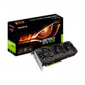 Placa video Gigabyte Nvidia GeForce N1070G1 GAMING 8GB GDDR5