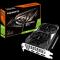 Placa video Giga-Byte GTX N1650OC-4GD 4GB GDDR5