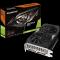 Placa video Giga-Byte GTX N1660OC-6GD 6GB GDDR5