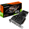 Placa video GIGABYTE GeForce RTX 2060 SUPER GAMING OC