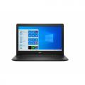 Notebook Dell Vostro 3500 Intel Core i3-1115G4 Dual Core