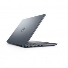 Notebook Dell Vostro 5490 Intel Core i5-10210U Quad Core