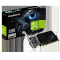 Placa video Gigabyte NVIDIA GeForce GT 730 2GB GDDR5
