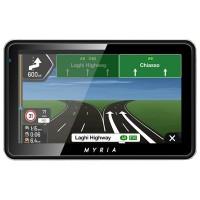 Navigator portabil Myria GPS-M5063 fara harta