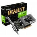 Placa video Palit GeForce GT 1030 64 Bit 2GB GDDR4