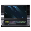 Notebook Acer Predator Helios 300 Intel Core i7-9750H Hexa Core Win 10
