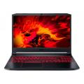 NoteBook Acer Gaming Nitro 5 AN515-55 Intel Core i7-10750H Hexa Core