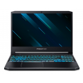 Notebook Acer Gaming Predator Helios 300 PH315-53 Intel Core Comet Lake i5-10300H Quad Core Win 10