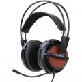 Casti Acer Predator gaming NP.HDS1A.001 Black