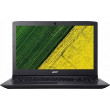 Notebook Acer Aspire 3 A315-41G-R28L AMD Ryzen 5 2500U Quad Core