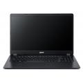 Notebook Acer Aspire 3 AMD Ryzen 3 3200U