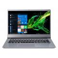 NoteBook Acer Swift 3 SF314-58 Intel Core i5-10210U Quad Core Win 10