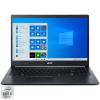 Notebook Acer Aspire 5 A515 Intel Core i5-1035G1 Quad Core Win 10