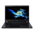 NoteBook Acer Travel Mate P2 TMP214-52-57B0 Intel Core i5-10210U Quad Core