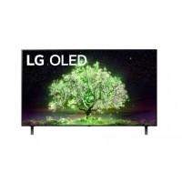 OLED SMART LG OLED55A13LA 4K UHD