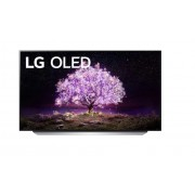 OLED SMART LG OLED48C11LB 4K UHD