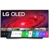 OLED Smart LG OLED48CX3LB 4K UHD