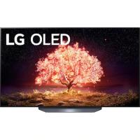 OLED Smart LG OLED55B13LA 4K UHD