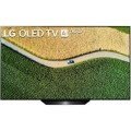 LED TV SMART LG OLED55B9SLA OLED 4K UHD