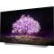 OLED SMART LG OLED55C11LB 4K UHD