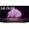 OLED Smart LG OLED55C12LA 4K UHD