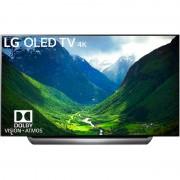 OLED TV SMART LG OLED55C8PLA 4K UHD
