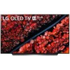 LED TV SMART LG OLED55C9PLA OLED 4K UHD