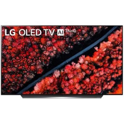 LED TV SMART LG OLED55C9PLA OLED 4K UHD