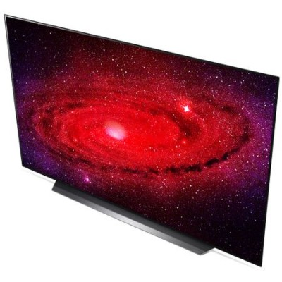 LED TV SMART LG OLED55CX3LA OLED 4K UHD