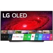LED TV SMART LG OLED65CX3LA OLED 4K UHD